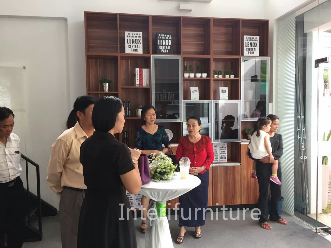 china custom home furniture in cambodia
