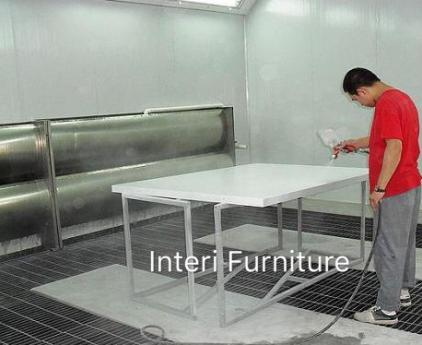 CHINA CUSTOM PROJECT FURNITURE FACTORY AND COMPANY